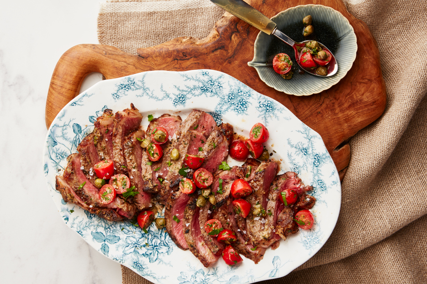 Steak-Provencal_1200x800
