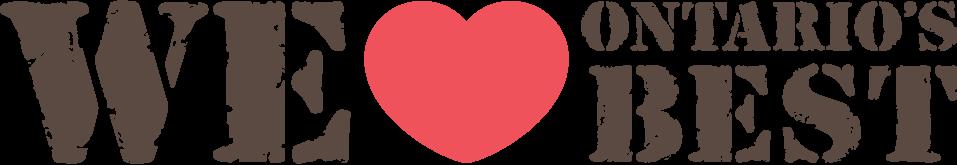 Taste-of-Ontario-landing-page-We-Love-Ontarios-Best-header.png