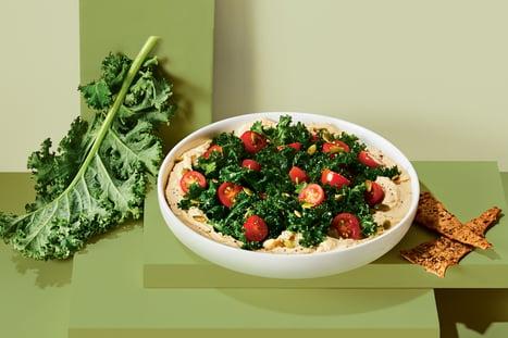 Vegan-Salad-Bowl_1200x800-1