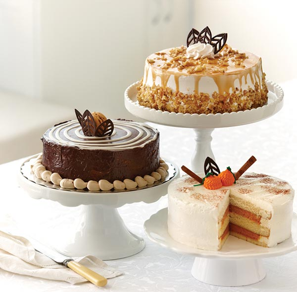 bakery-glutenfree-12322432324.jpg