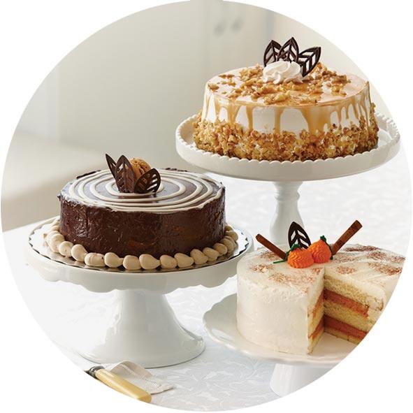 bakery-glutenfree.jpg