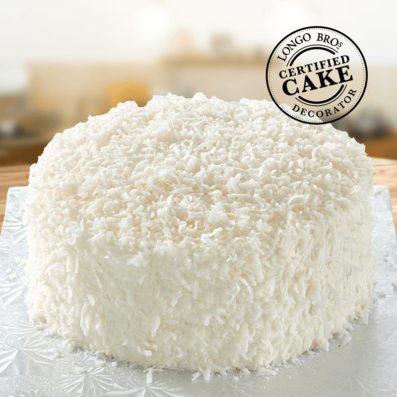 cake-of-the-month-may2016.png