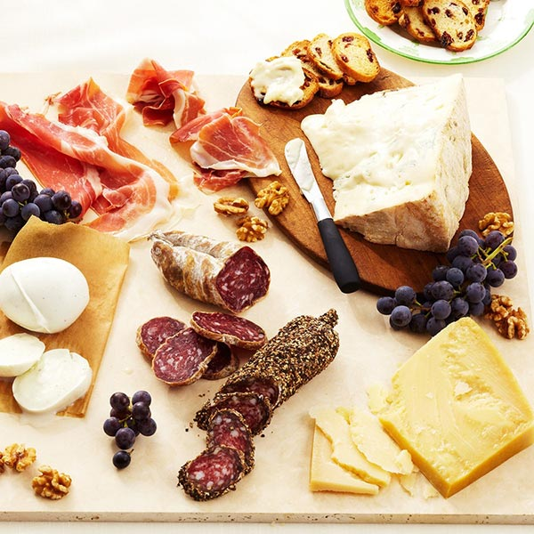 cheese-deli-meats-1chee.jpg