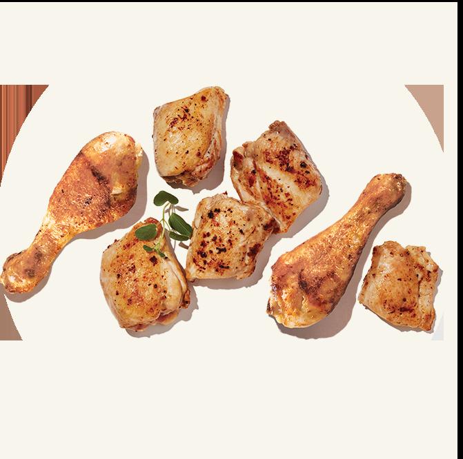 chicken-1.png