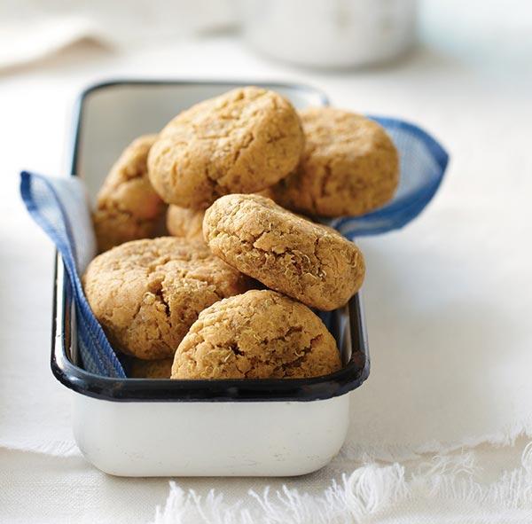 cookie12.jpg