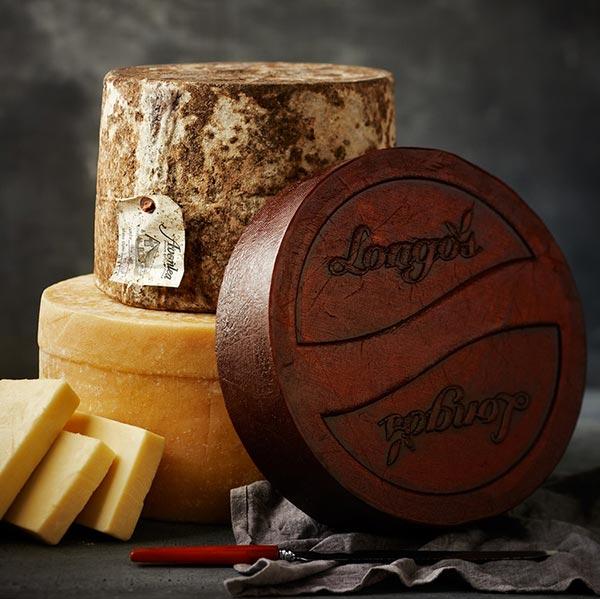 deli-cheesemaster-123.jpg
