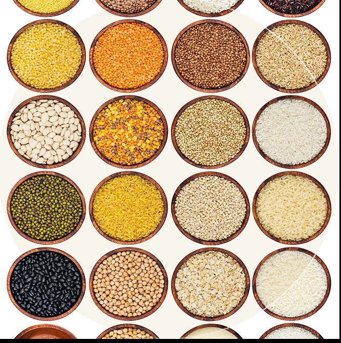 grains.png