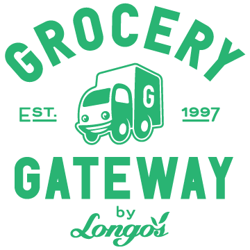 grocery gateway customer delivery operations essay Our team members are dedicated to exceeding customer expectations by offering the best food experience to every customer, every time it is through such commitment that longo's now operates over 30 stores along with grocery gateway our online grocery delivery service, is celebrating over 60 years of business and is continuing to grow.