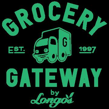 GG-logo-white.png