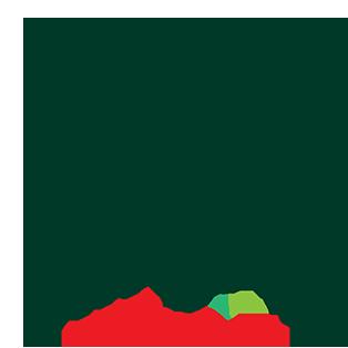 GG-logo-make-ahead-1.png