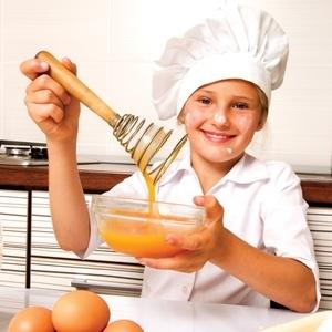 kids-cook-loft.jpg