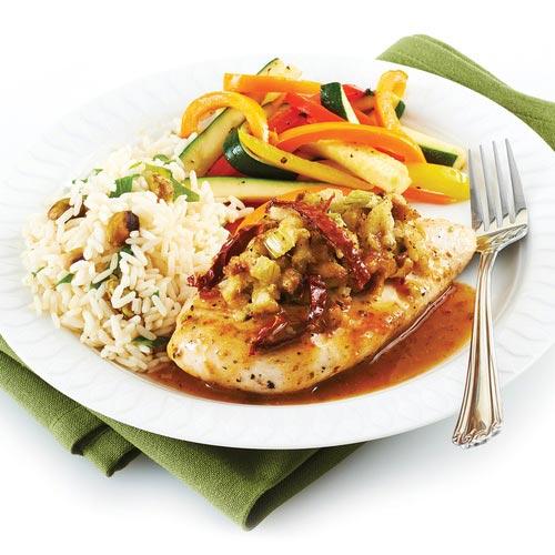 kitchen-chef-meals-132232.jpg