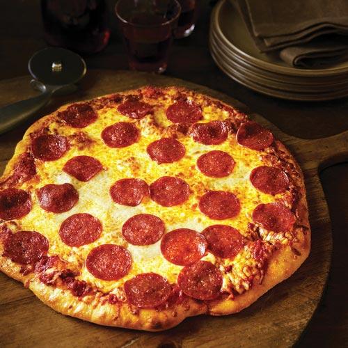 kitchen-pizza-123.jpg