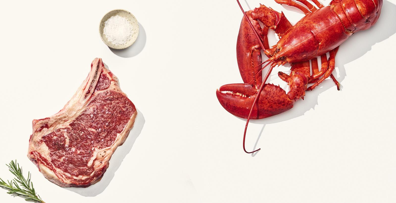 meat-seafood-lead-large1234-1.jpg