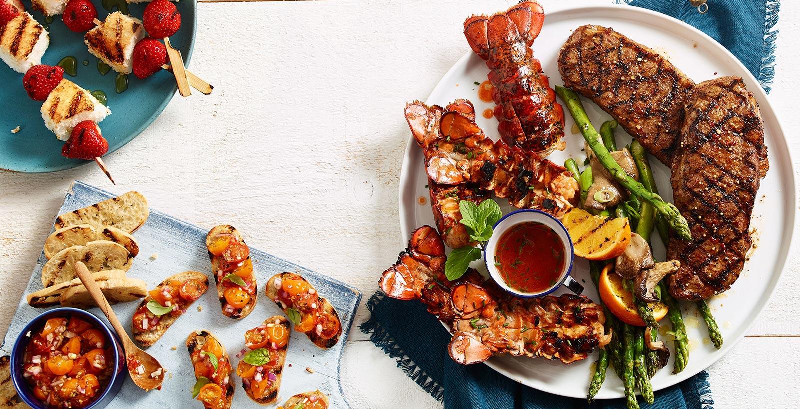 meat-seafood-lead-large1234.jpg