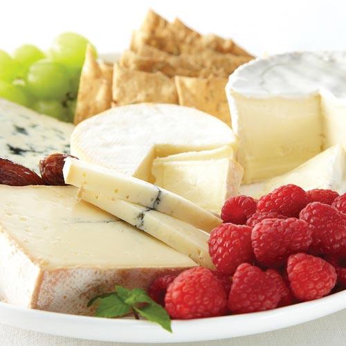 party-tray-image1-123332.jpg