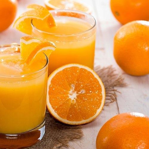 produce_orangejuice4444.jpg