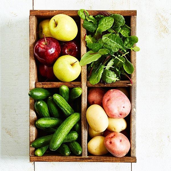 produce_organics4444.jpg