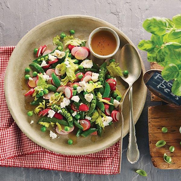 produce_taste_organic1-11.jpg