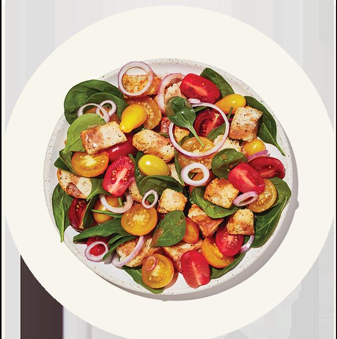 salad-112.png