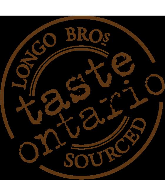 taste-ontario-logo1.png