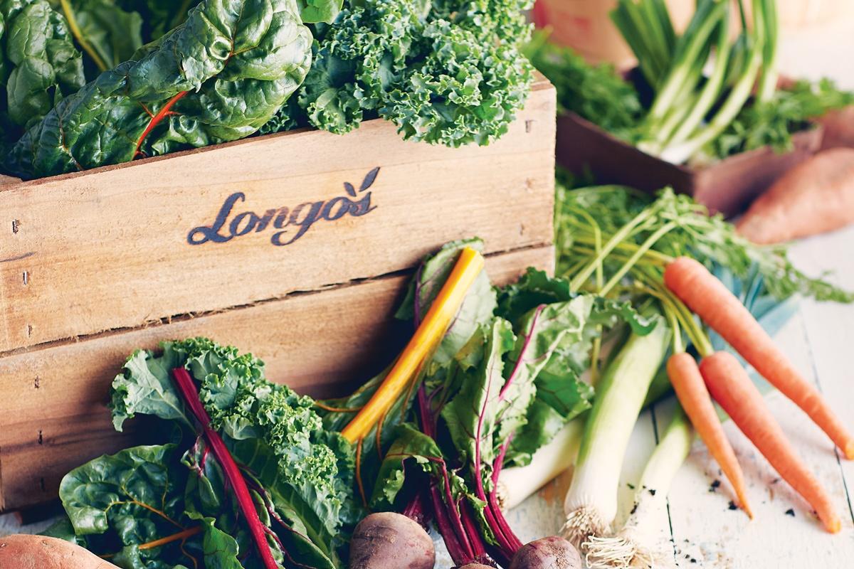 veggie-beauty.jpg