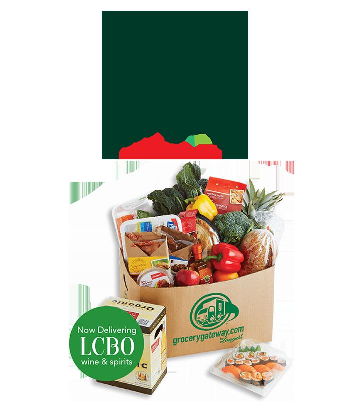 grocerymaingateway.pngg